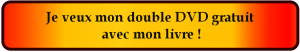 bouton double dvd