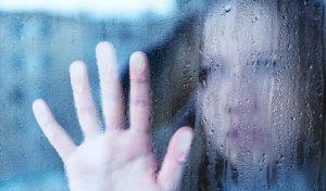 tristesse et déprime